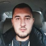 Максим Васильев