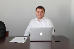 Максим Нечаев