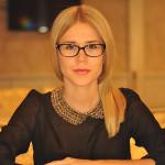 DSC_0149 Ольга Майко