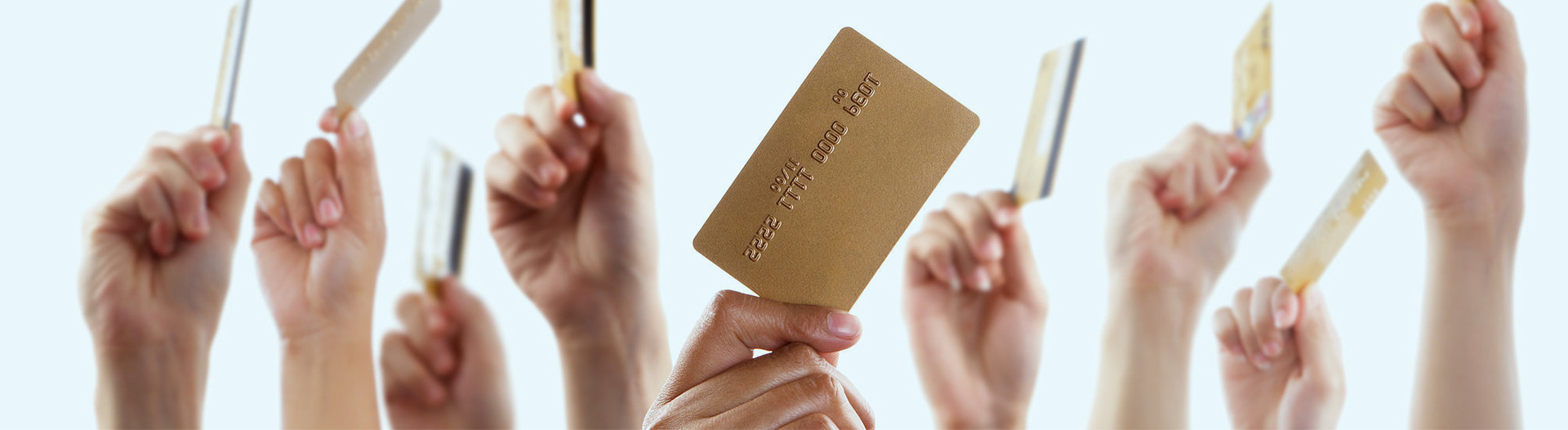 SOCIAL ID CARDS