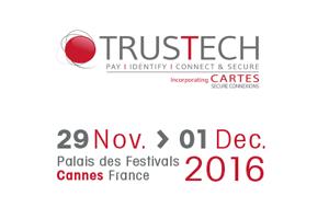 trustech-exhibition