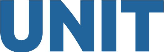 Уніт - Універсальні Інформаційні технології